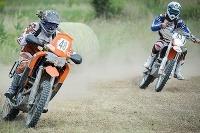 Rely motocyklová