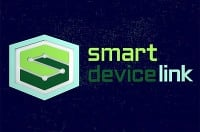 Smart Devices Link