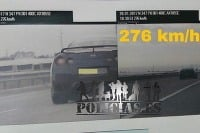Nissan GT-R to trošku prepískol...