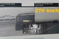 Nissan GT-R to trošku