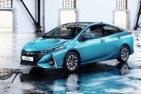 3c92d485d Prvá súkromná požičovňa v Európe požičiava vodíkové Toyoty Mirai ...