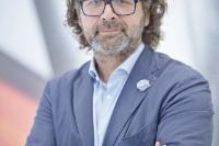 Oliver Stefani