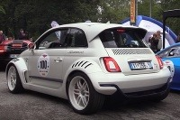 Giannini 350 GP