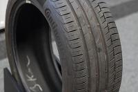 Táto pneumatika má za