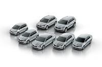 Škoda Auto dosiahla v novembri nový rekord