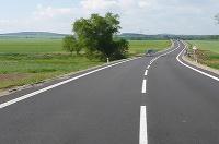 Zrekonštruované cesty
