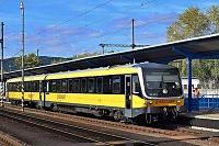 RegioJet 628