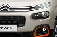 PSA Peugeot Citroen Opel LAV