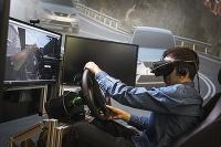 SEAT virtual