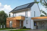 Energy Solar Hero