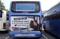 Autobus TNSK