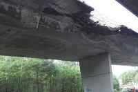 Most na D1 pri