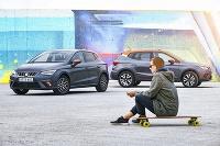 Čo očakávajú mileniáli od automobilu
