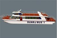 Dunajbus