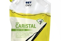 OMV Caristal