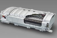 Toyota, zásoby, lítium, batérie