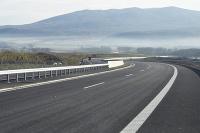 D1 Budimír Bidovce