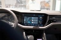 Ako prepojiť auto so smartfónom