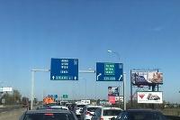 Doprava-korona-Bratislava