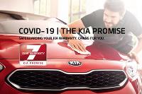 Kia covid-19