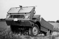 "Škoda typ 998 ""Agromobil"