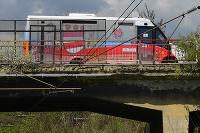 Prešovský Škultétyho most potrebuje