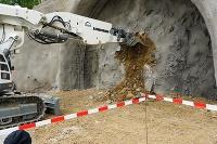 Tunel Bikoš