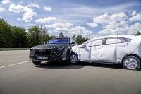 Mercedes Meet Digital