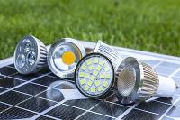 Transformátory pre LED osvetlenie
