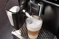 Philips kávy