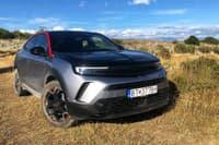 Opel Mokka 1,2 PureTech AT