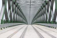 Kolaudácia Starého mosta