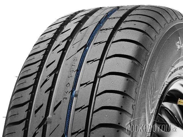 TEST  Letné pneumatiky 195 65 R15 – prekvapenia sa nekonali c1d7ab2c227