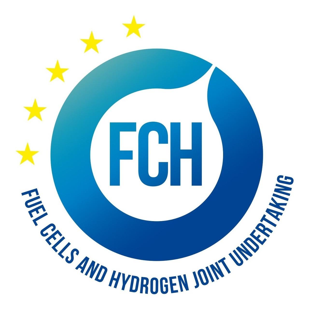 Nastáva doba vodíkovo-elektrická