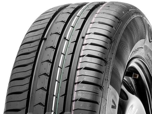 TEST  Letné pneumatiky 195 65 R15 – prekvapila lacnejšia e733d40010f