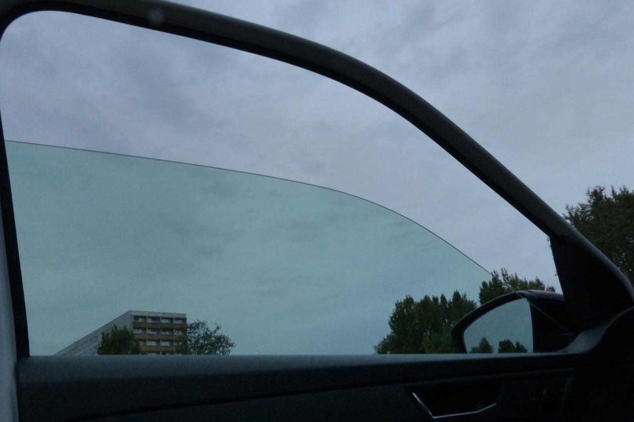 Škoda Fabia 1,0 TSI