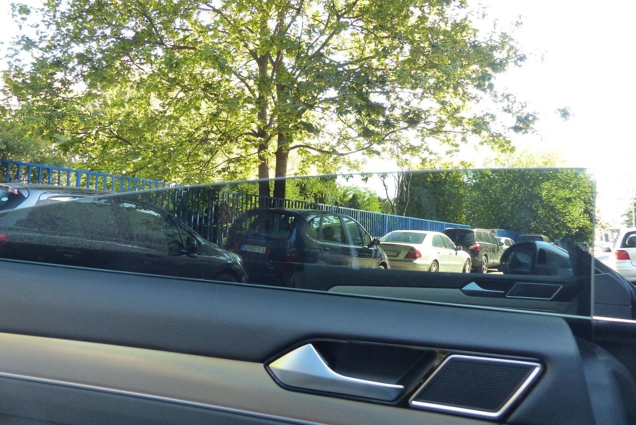 VW Arteon Elegance 2,0