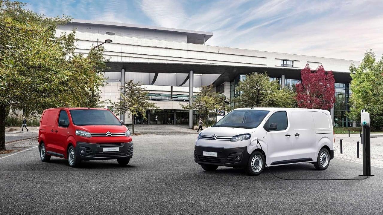 Peugeot, Citroen a Opel
