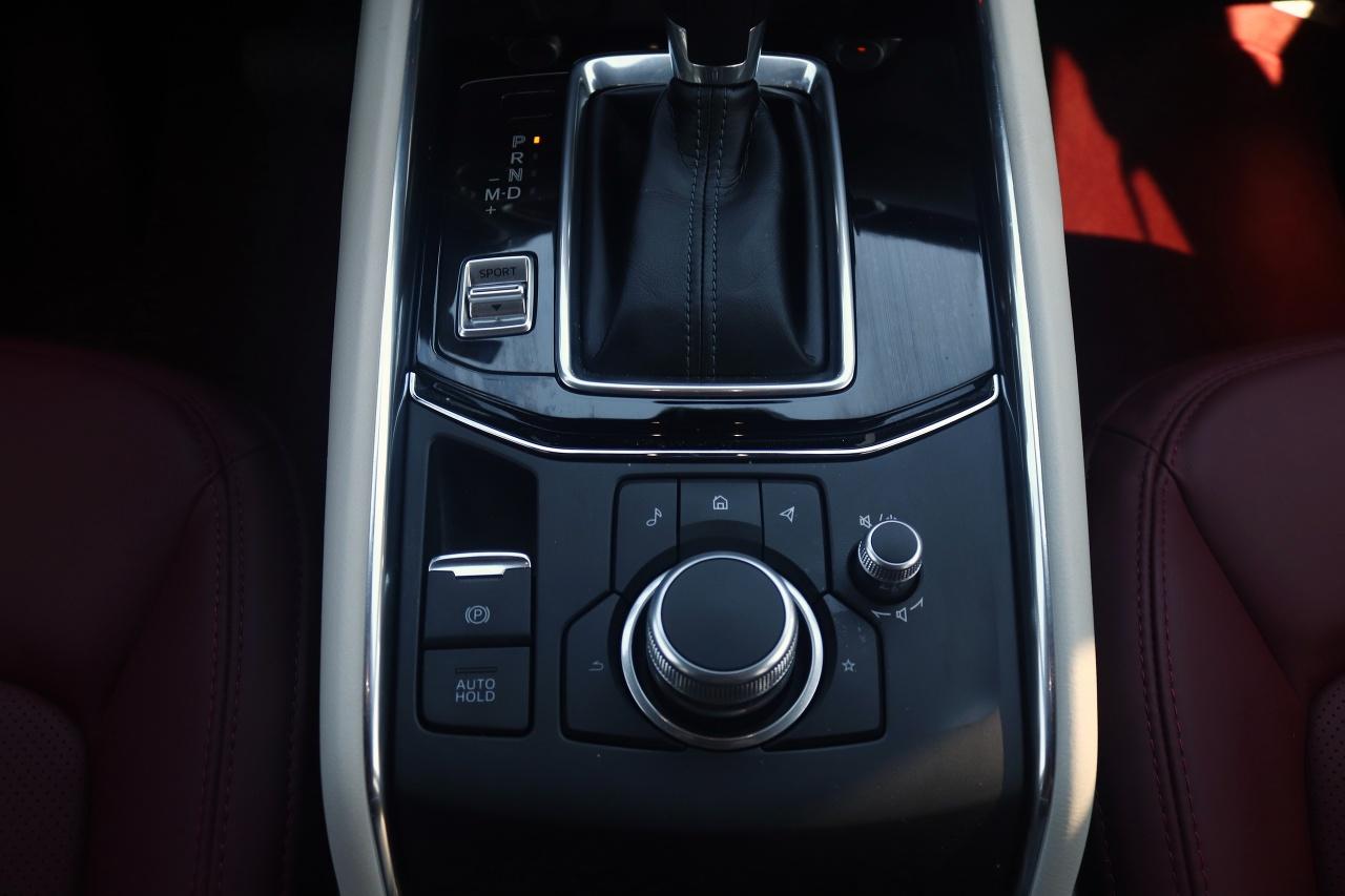 Mazda CX-5 Anniversary 100.