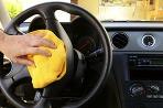 Ako správne umyť auto?