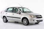 Najnovší model ruskej automobilky