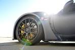Henessey Venom GT pred