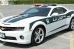 Bežnú policajnú prácu majú