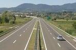 Diaľnice v Chorvátsku uľahčujú
