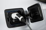 Budú mať elektrické autá