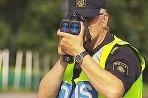 Polícia vo Švédsku sa