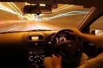 Šoférovanie na dlhé trati