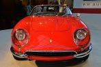 Ferrari NART Spider sa