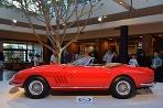 Ferrari NART Spider v
