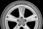 Pneumatika Dunlop Sport Maxx
